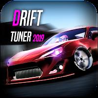 Drift Tuner 2019 v1.1.0
