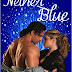 My Review - 5 Stars - Nether Blue by Claudy Conn  @Claudyconn