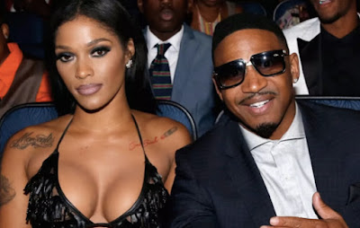 stevie j joseline hernandez sex partners