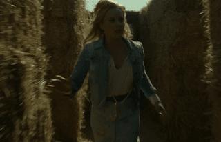 el teaser trailer de lavender te mantiene en tension