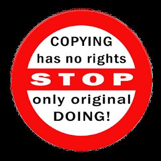 மனசின் பக்கம் : கொண்டாடப்படும் ஆ... ஒருத்தி..! STOP-copying%255B8%255D