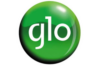 2018 New Glo Data Plans Prices, Codes to Subscribe and Activate - Check it Out