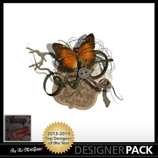 https://www.mymemories.com/store/display_product_page?id=RVVC-EP-1510-95141&r=Scrap%27n%27Design_by_Rv_MacSouli