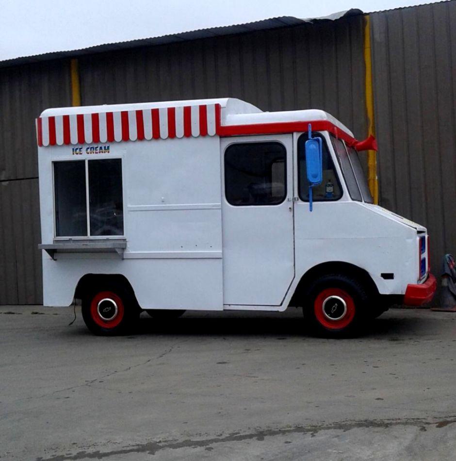 Ice Cream Trucks For Sale >> Ice Cream Trucks For Sale Wallpapers Comp
