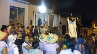 Riachuelo: Prefeitura abre festejos juninos e mantém a tradição