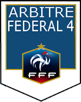 https://www.fff.fr/static/uploads/media/cms_pdf/0003/41/2411f6880ebf9b424d86924d4acccfee435a1f75.pdf