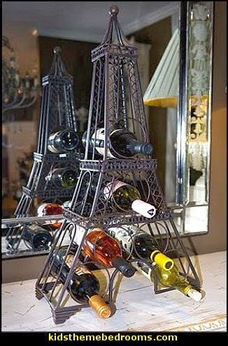 French cafe Paris Bistro style decorating ideas - French Country theme decorating ideas - French cafe theme decorating ideas - French country kitchens - French cafe decor - coffee themed decor - french coffee shop decor - Paris themed bedrooms - Paris themed decor