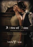 http://lindabertasi.blogspot.it/2014/10/il-veleno-nellanima-di-mariana-fujerof.html