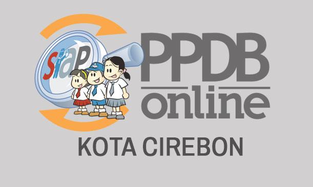 Jadwal PPDB 2019 SMP Kota Cirebon