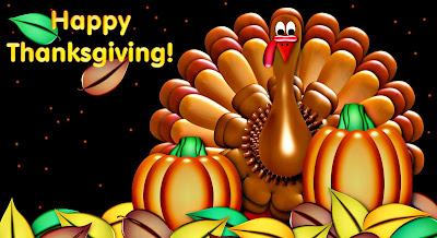Free whats app images for thanksgiving day 2017