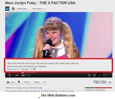 jordyn_foley_Xfactor_usa
