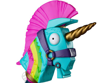 Spirit Halloween Stores Fortnite Rainbow Smash Pickaxe 04