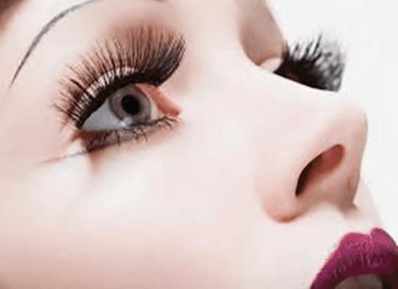 Maquiagens-Cílios-postiços-longos