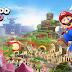 Super Nintendo World, parque temático Nintendo no Japão