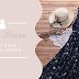Maxi Dress: Como usar vestido longo no dia-a-dia