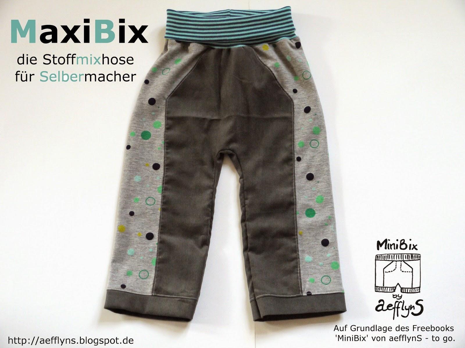 http://aefflyns.blogspot.de/2014/08/minibix-goes-maxibix-freebook-fur.html
