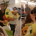 PHOTOS: President Duterte's partner Honeylet Avanceña celebrates her 48th birthday