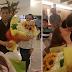 PHOTOS: President Duterte's partner Honeylet Avanceña celebrates her 48th birthday