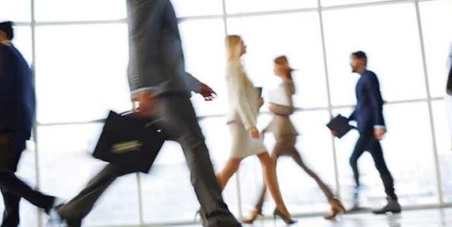 Χωρίς αντίκρυσμα στην αγορά εργασίας δύο στα πέντε πτυχία