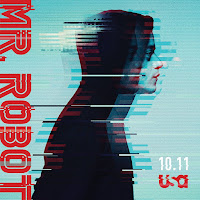 Tercera temporada de Mr. Robot