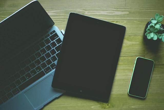 tips memilih gadget