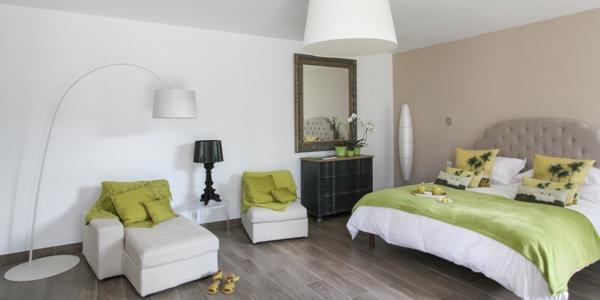 Maisons d'hôtes et hôtels ~ e magDECO : Magazine de décoration