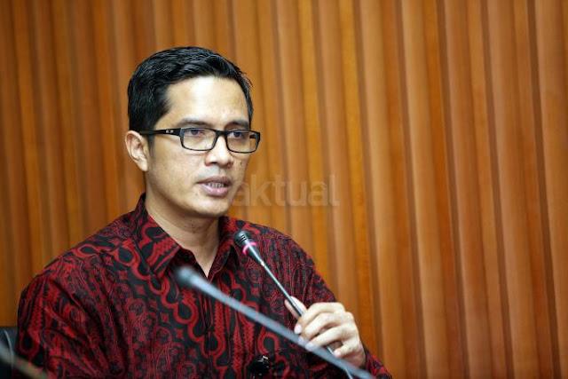 Dalami Suap Auditor BPK, KPK Periksa General Manager Jasa Marga