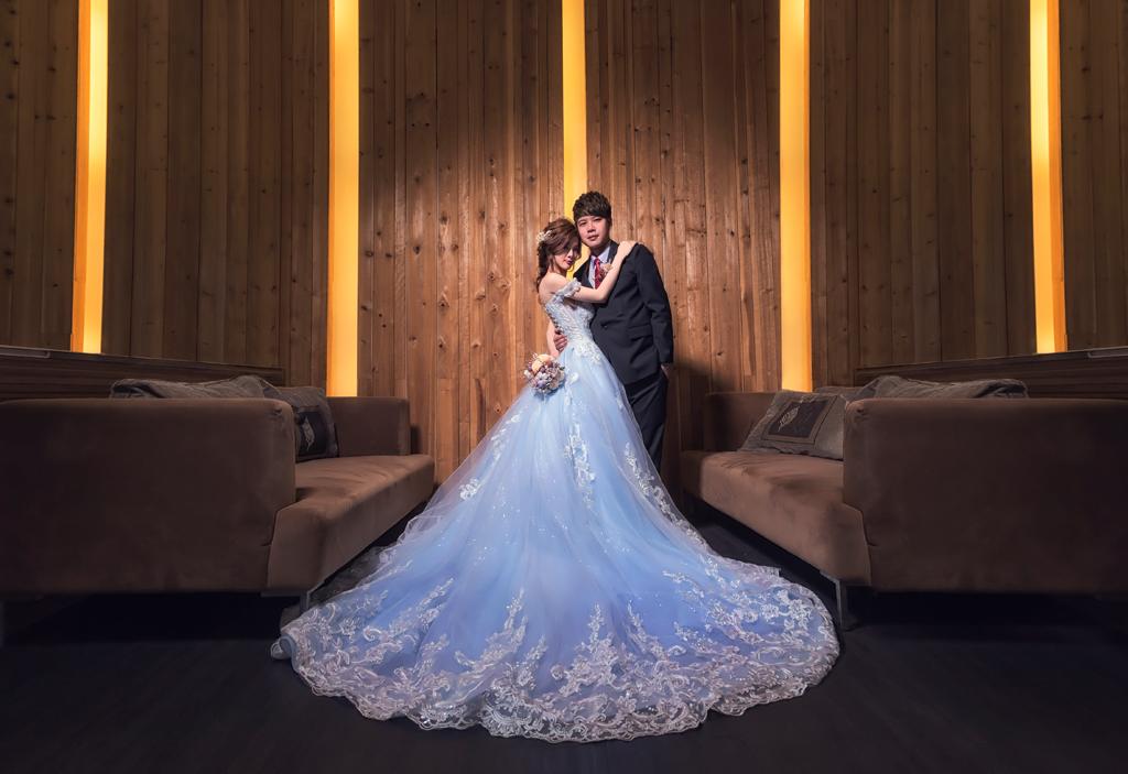 蘆洲幸福莊園, 幸福印象館, 婚攝KK, 婚禮紀錄, 文定, 婚宴,