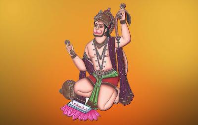 Lord-Shree-hanuman-Bajrangbali-imgs