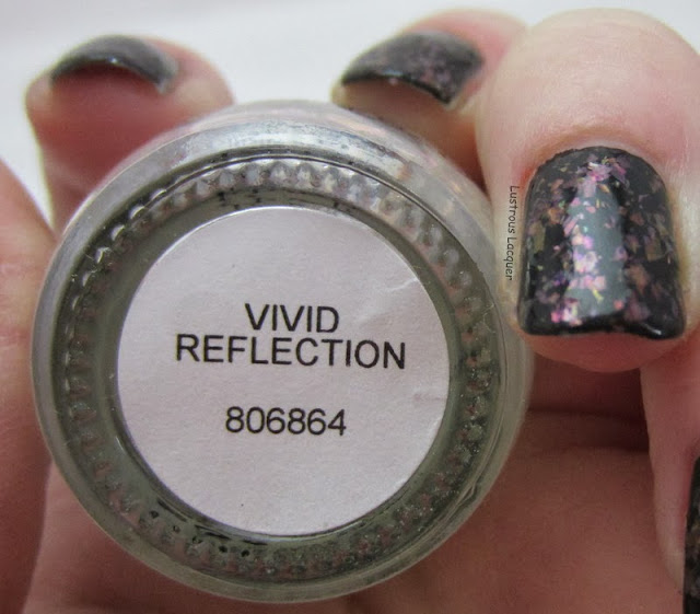 Finger-Paints-Vivid-Reflection-Kaleidoscope-Collection