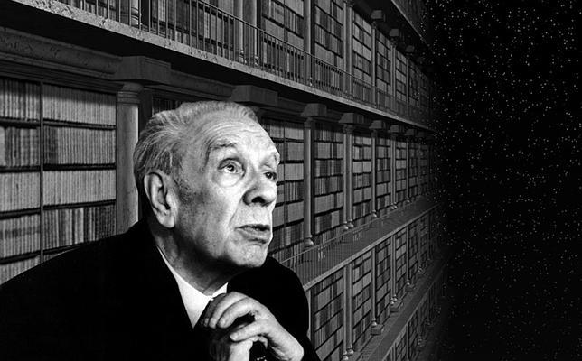My top 11 stories from Jorge Luis Borges' Collected Fictions
