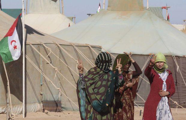 Sahara Occidental. El Polisario pide la liberación inmediata de los presos de Gdeim Izik