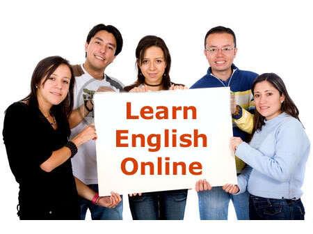 Aplikasi dan Situs Belajar Bahasa Inggris Online Gratis