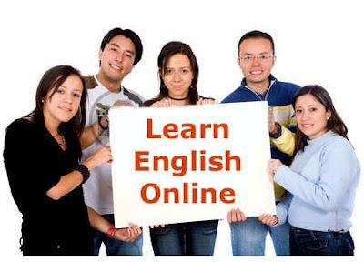 Saat ini banyak situs website yang siap menjadi teman dalam belajar bahasa Inggris secara  Aplikasi dan Situs Belajar Bahasa Inggris Online Gratis