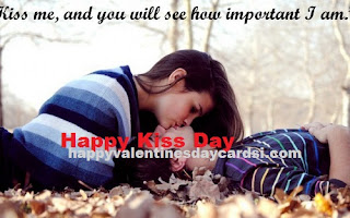 Happy-Kiss-Day-2018-Ideas-for-GF-images