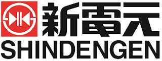 Info Loker Operator Bekasi PT Shindengen Indonesia