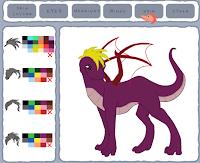 http://static.ferajogos.com.br/games/cr/ia/criar-um-dragao.swf