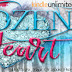 Release Tour - FROZEN HEART by Ella Medler