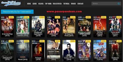situs download film indonesia terbaru di rumahfilm21
