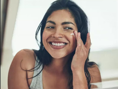 Oily Skin – The Right Skin Care Approach