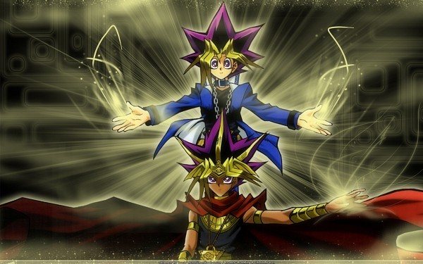 Yu Gi Oh Duel Monsters Subtitle Indonesia