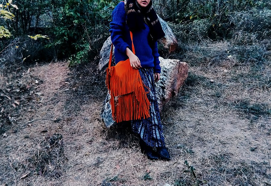 textile of india, fashion blog,latest fashion trends