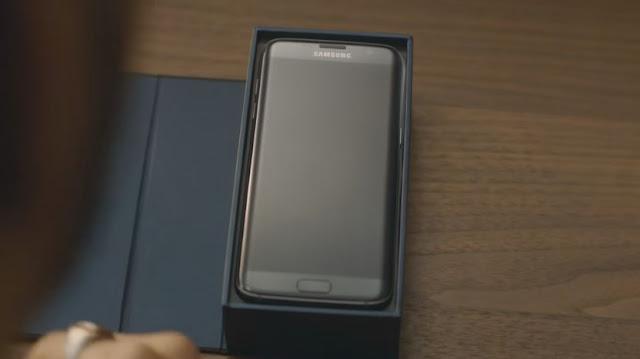 Canzone Pubblicità Samsung Galaxy S7 e Gear VR 360