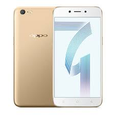 Cara Flash Oppo A71 Via SP Flashtool dengan PC, 100% Berhasil Firmware Original No Password