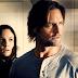 Colony | Série de Carlton Cuse ganha 2ª Temporada