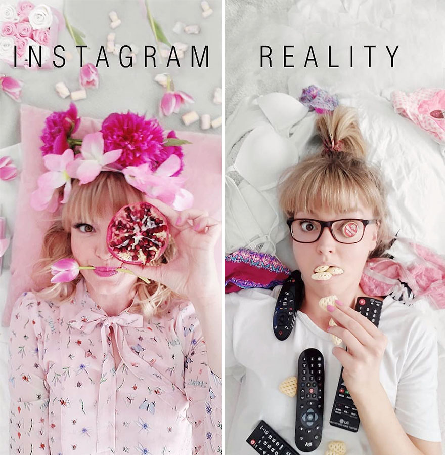 foto-di-real-vs-Instagram-26-life
