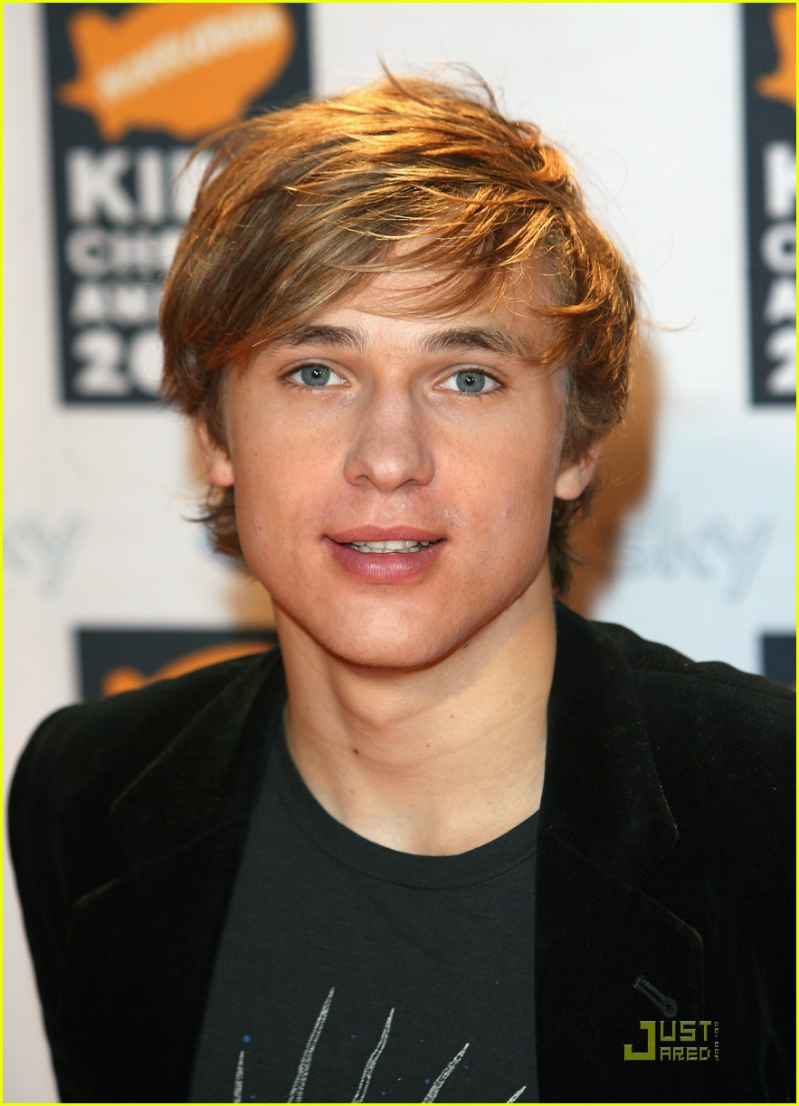 Deanne Morrison William Moseley
