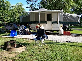 Camp pendleton highway air strip