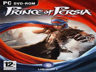 Prince persia thrones two download version of pc full the