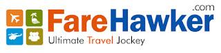 FsareHawker New Logo
